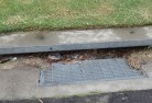 Arnhem Land Blocked drains 1